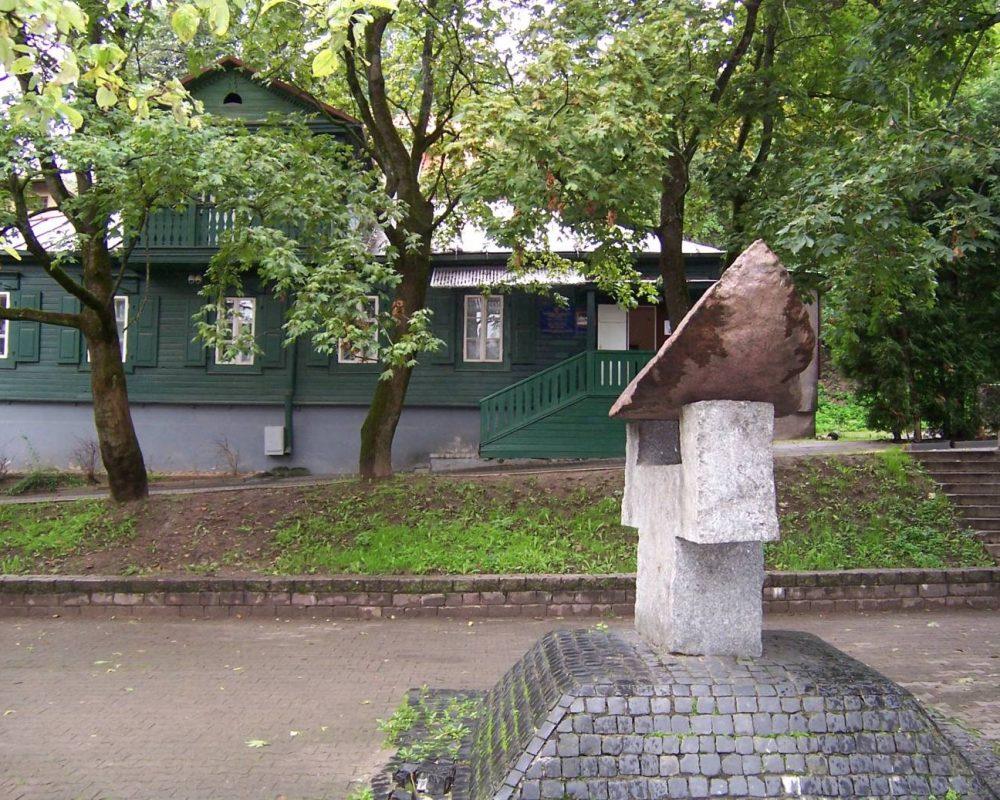 Holokausto_ekspozicija